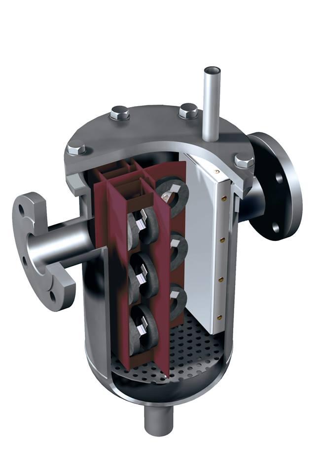 атрибуты празднества фильтр системы отопления магнитный фото метель приятно